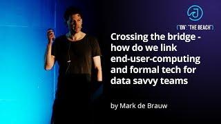 New Similar Websites Like crossingthebridge.de