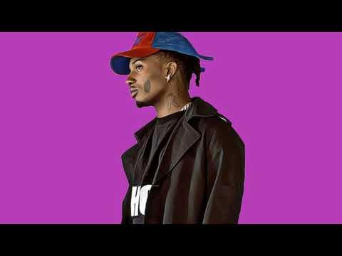 "(Free) Icytwat x Playboi Carti | Trap Beat | Wavy Beat | Beat With Hook ""Dealer"" Prod. KingWuBeats"