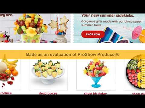 How to get 20 off edible arrangements coupons?
