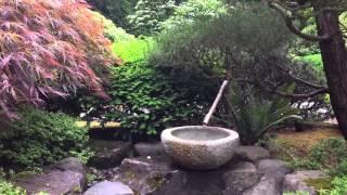 Portland, OR   June 2014 HD 1080p