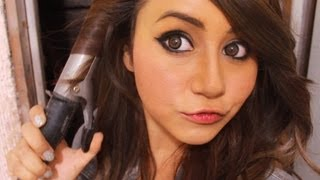 maquillaje para piel canela ♥ morena ♥