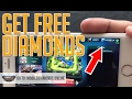 Mobile Legends Hack - How to Get Free Diamonds, Battle Points & Tickets New 2017