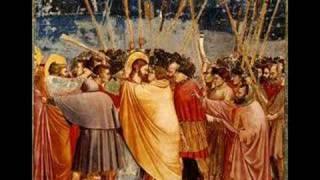 Bruckner,Te Deum : In Te,Domine,Speravi
