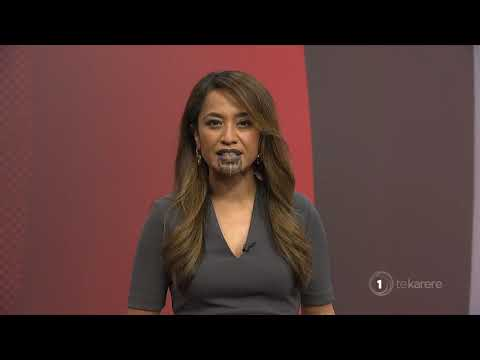 Nanaia Mahuta on Māori land, rates and Māori wards