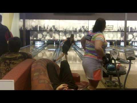 JBT at Uptown 9-27-15 part 2 (handicap and girls)