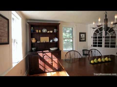 8 Parker St | Newbury, Massachusetts real estate & homes