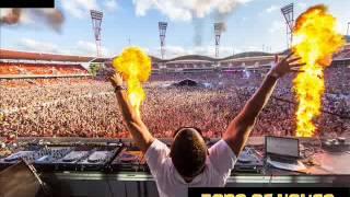 DJ Van & Valentine Y - Zone of House 001