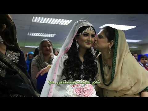 MASHALLAH  MAHER ZAIN, FOR  WEDDING. HD🙏❤❤