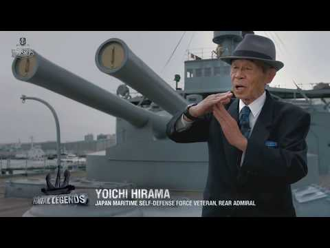 BATTLE OF WARSHIPS : BATTLE OF TSUSHIMA { RUSSIAN NAVY 🆚 JAPANESE NAVY} must watch video !!!