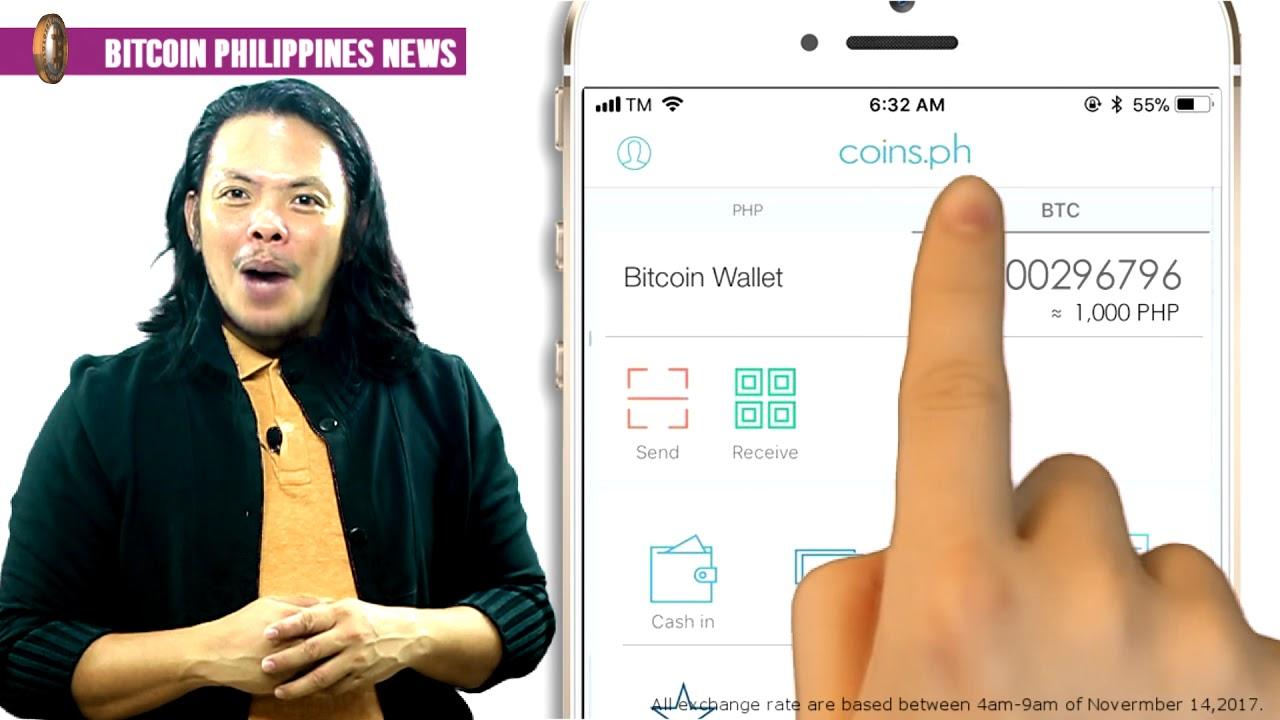 pinigai bitcoin converter konvertuoti btc į grynuosius pinigus