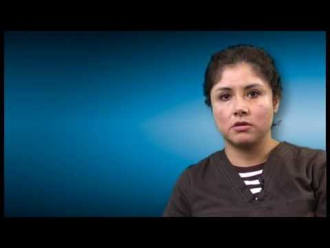 The Sloan Firm - Estela Torres Testimonial