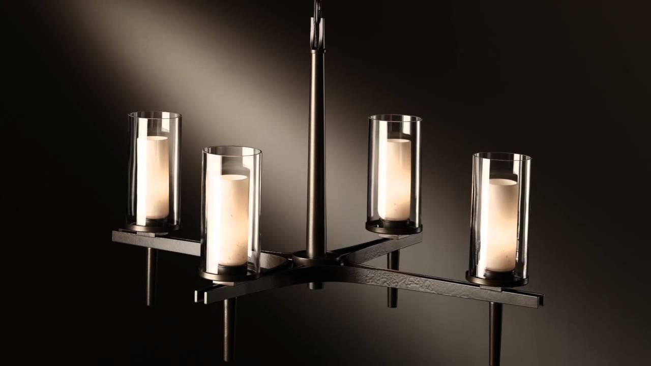 light fixtures vermont # 48