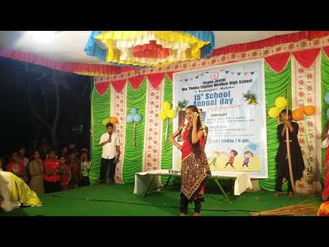 Haindavi Foundation Organised Bhagavad Gita Parayanam For School & College Students from YouTube · Duration:  1 minutes 32 seconds