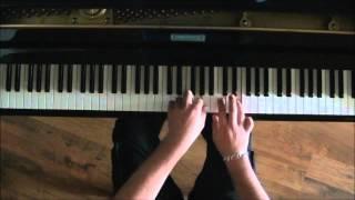 PREMIER CHAGRIN de Robert Schumann