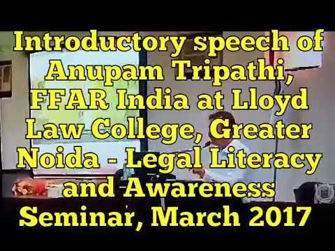 speech on literacy in india