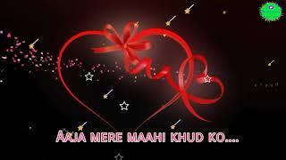 Dil ke sar zameen pe......♥ Tera sajda main karoon @@Whatsaap romantic status