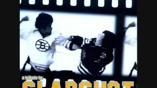 Mighty Mighty Bosstones -  What's at Stake (Slapshot)