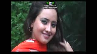 Stargi Na Sabregi Nu Raza Raza | Pashto Song | HD Video |