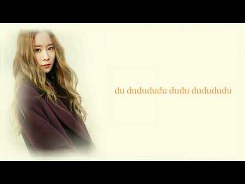 차희 (Cha Hee) – Stain [Han|Rom|Eng] Lyrics HospitalShipOSTPart 5