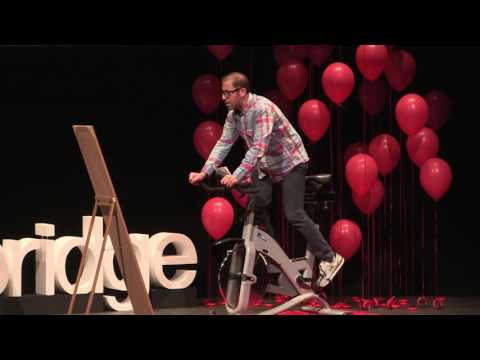 How can Practical Everyday Existentialism help you live better | Stephen Robert Morse | TEDxOxBridge