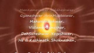 SPIRITUAL Journey - Part 1 - SubTitles - O ShivBaba Baba - MOST Divine Song - Brahma Kumaris.