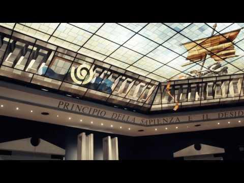 Video di Xenia Performance e Benessere - Congresso 2016