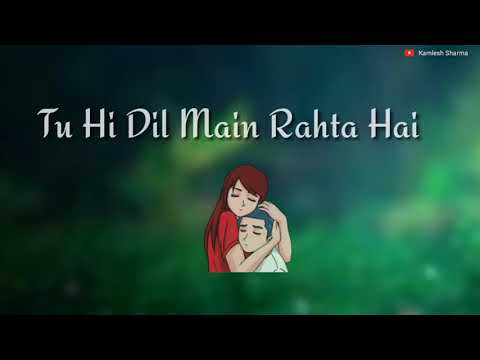 Main Din Bhar Soch Mein Doboon......Vishu😘💚