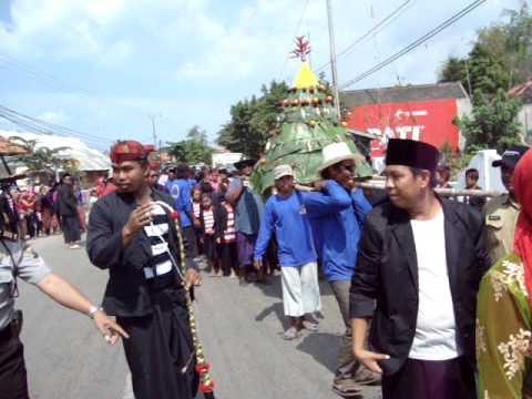 arakan rokat tase klampis timur bangkalan part 1