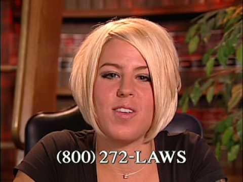 Arizona Serious Injury Attorney