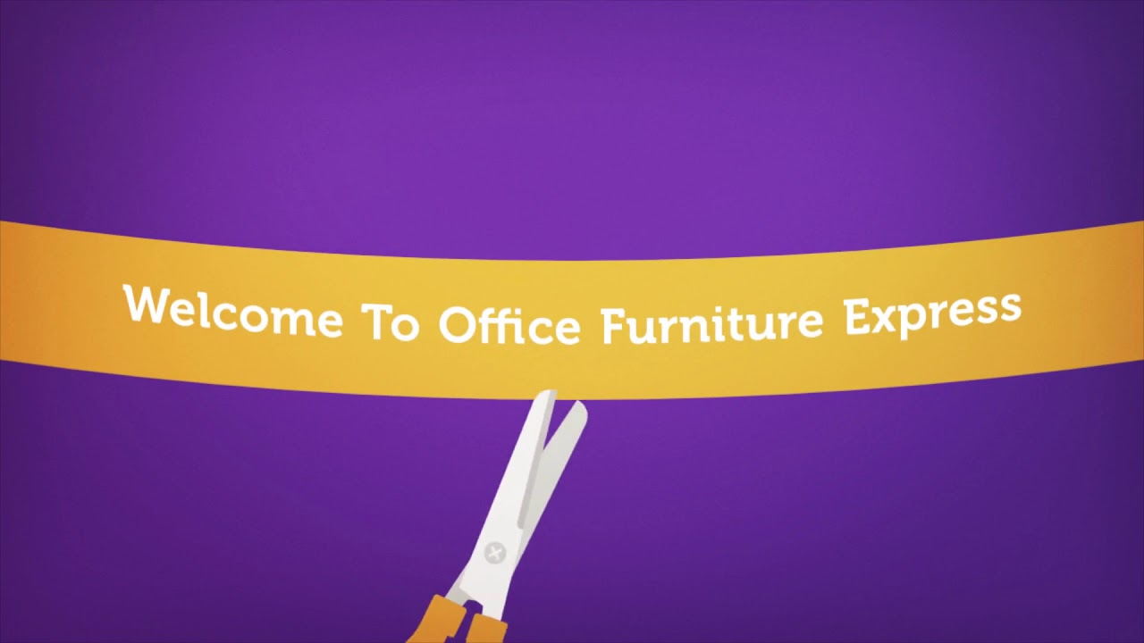 Cheap & Best Office Furniture in San Antonio, TX | 210.829.4300