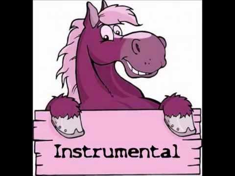 Crazy Horses [Lyrics]