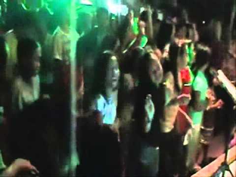 Barangay Night in Polo Banga Aklan 26 May 2012 Vol 006 (Featuring BROAD_BAND)