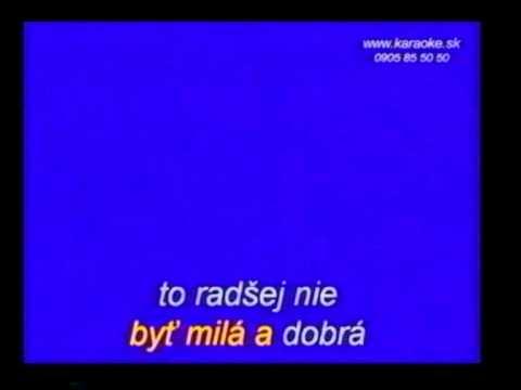 audio - video - karaoke deejaypet Zienka domaca www.djshow.eu