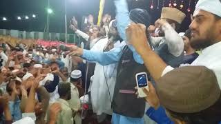 vuclip Syed gul Ahmed shah jeelani & farhan Ali qadiri & Ayaz Bahadurani