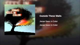 Play Outside These Walls
