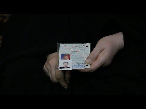 Iraq: Secret Detention, No Recourse
