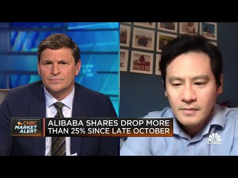 Alibaba Shares Drop As China Ramps Up Pressure On E Commerce Giant Youtube A wide variety of alibaba shares options are available to you, such as voltage, type, and max. youtube