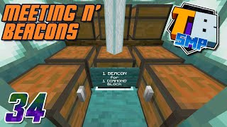 What the Heck is Going on with this Corruption!? - Truly Bedrock S2E34