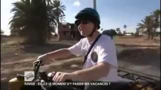 Film M6 - Tunisie.avi