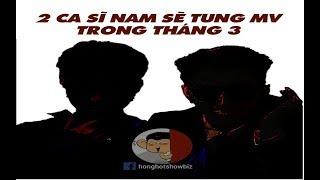 """Cả Hai đều săp ra MV mới Sơn Tùng, Soobin Hoàng Sơn: """"Người thăng hoa kẻ lụi tàn"""""""