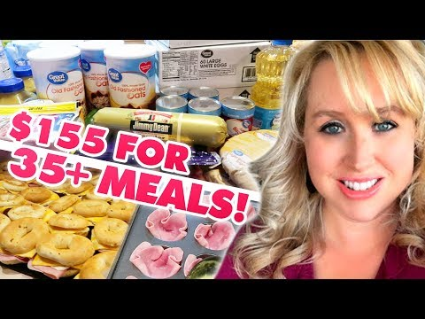 35+-breakfast-freezer-meals-for-only-$155!!-|-large-family-freezer-cooking