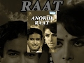 Anokhi Raat is listed (or ranked) 14 on the list List of All Movies Released in 1968