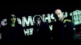 Dim4ou ft  Andyto   Na Nikoi HD