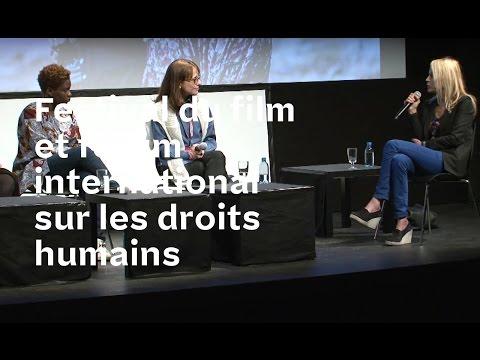 Droits des femmes: une lutte permanente | Forum #fifdh17