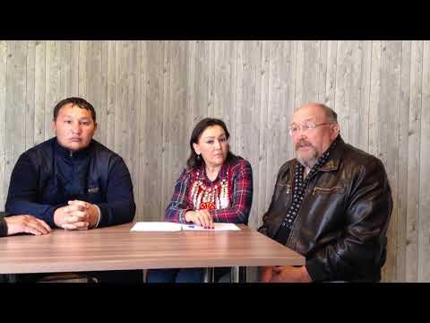 Деятельность ЛПК «Селена» проверит Следственный комитет
