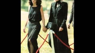 Xuxa e Viviane Senna Promovem Espetaculo no Funeral de Ayrton Senna