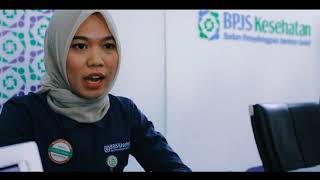 Roleplay Pelayanan Prima BPJS Kesehatan KC Polewali - Hard Complain