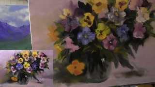 Обучение живописи, курсы рисования, научиться рисовать(ВСЕ НОВОЕ НА http://saharov.tv Официальные сайты: http://artsaharov.com http://faniyasaharova.com http://polinasaharova.com http://ladasaharova.com ..., 2014-04-26T13:42:03.000Z)