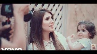 انت عمري فيديو كليب حصري اصالة مالح الفنانا السوريا الجديدة