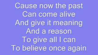Fly With Me Jonas Brothers Full Version HQ With Lyrics